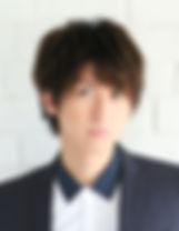 相葉裕樹-scaled.jpg