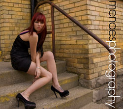 www.mendesphotography.com