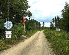 2017-Aug-18-MVRRC-Entrance.jpg