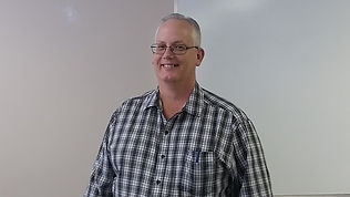 Rick Shaughnessy