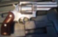 CHAMBERS-COLT.png