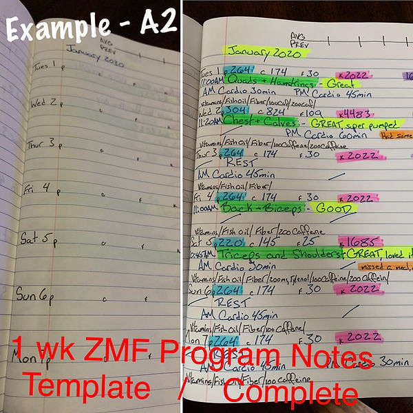 Example A2 - Notebook.jpg