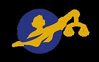 Themis-Logo-Favicon.png