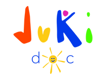 JuKi_doc_Bildschirm.png