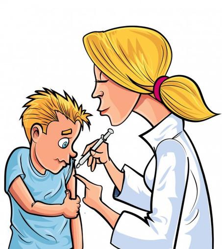 Arztrecht: Darf ein Arzt den Eltern verweigern zu sagen, woran das Kind leidet?