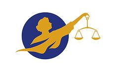 Themis-Logo-Favicon.jpg