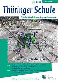 Thueringer-Schule_3_2020.jpg