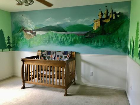 TJ's Nursery.jpg