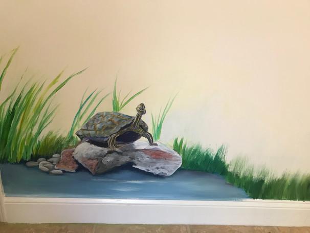 Old Turtle.jpg