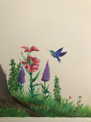Hummingbird for Nursery.jpg