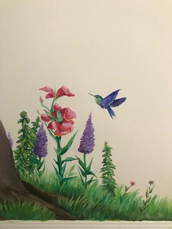 Hummingbird for Nursery.jpg