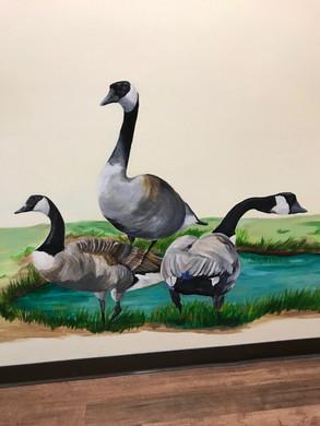 Goddard's Geese II.jpg