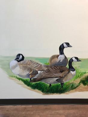 Goddard's Geese.jpg