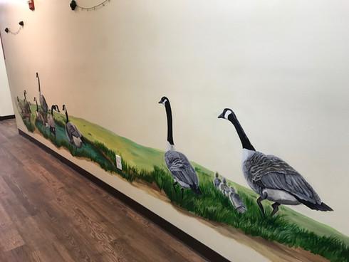 Trail of Geese.jpg