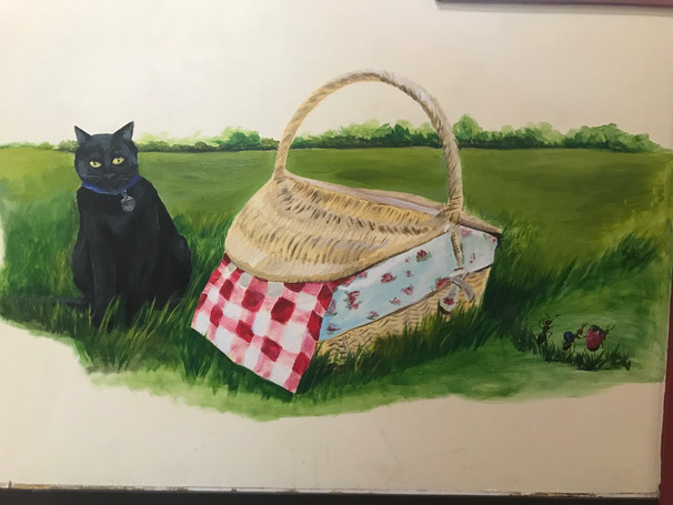 PIcnic Cat.jpg