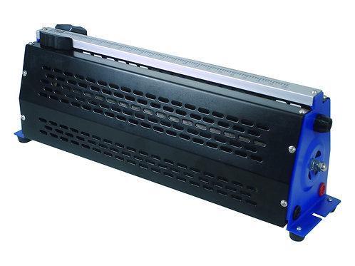 レオスタット 可変抵抗器 BXS150-3.3K