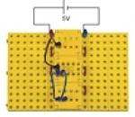 MSC-02-NOR論理ゲート.jpg
