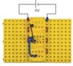 MSC-02-XOR論理ゲート.jpg