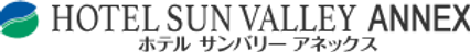 logo_sva_1.png