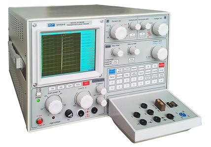 QT4828-B.jpg
