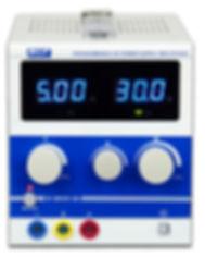 M50-SP305E.jpg