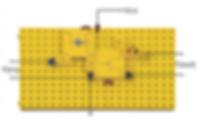 基礎トランジスタ増幅回路 MSC-01.png