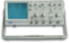 CQ5020.jpg