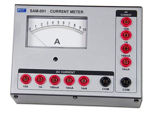 電流計 SAM-001
