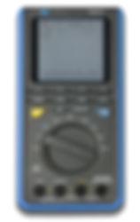 SMM81B.jpg
