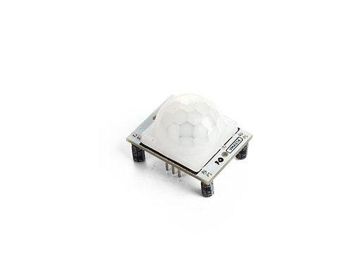 Arduino用PIRモーションセンサー VMA314