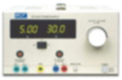 M10-AD360.jpg