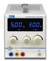 M30-SP305E.jpg