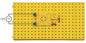 整流器とフィルタ MSC-01.png