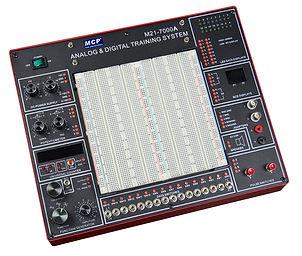 M21-7000A.jpg