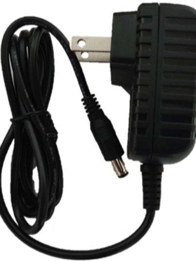 ACアダプター  AD-0451021  4.5VDC/1.0A