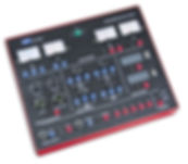 M21-2000