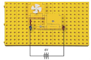 ランプとファンの制御 MSC-01.png