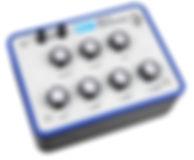 DBR-07.jpg