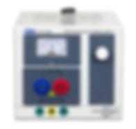 M10-HV10000A.jpg