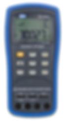 BR2832.jpg