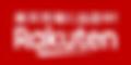 rgb_red_logo.png