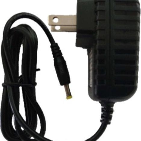 ACアダプター AD-0501017 5VDC/1A