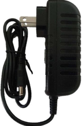 ACアダプター AD-1202021 12VDC/2A