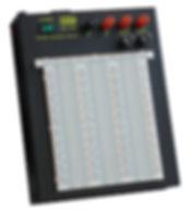 M21-500.jpg