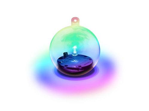 RGB LEDボール MK197