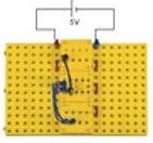 MSC-02-NAND論理ゲータ.jpg