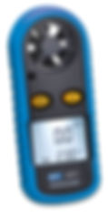 GM816.jpg