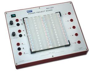 M21-600.jpg
