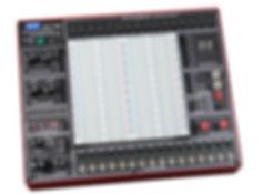 M21-7100A.jpg