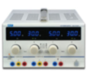 M30-TP305E.jpg